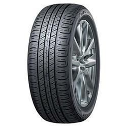 Ziex CT50 A/S Tires